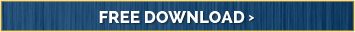 Free Download >>