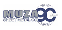 Muza Sheet Metal Co